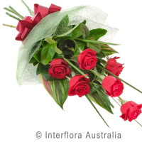 Interflora 025